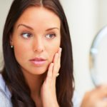 1 52552fa8bcf7352552fa8bcfb0 - Как замаскировать морщины на лице