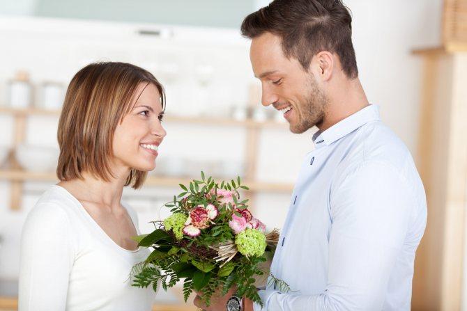 10-я годовщина свадьбы