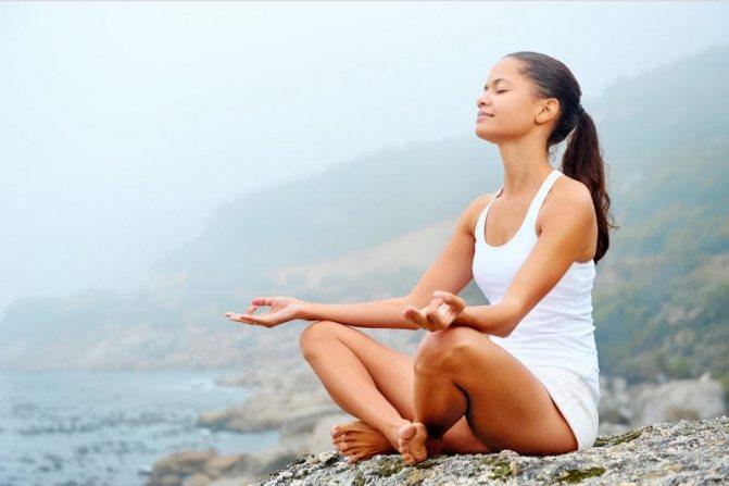 100 советов для улучшения здоровья и качества жизни