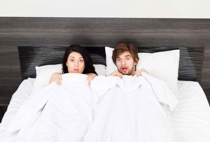 2 15 - Причины уйти от мужа: 7 сигналов, что вам пора развестись