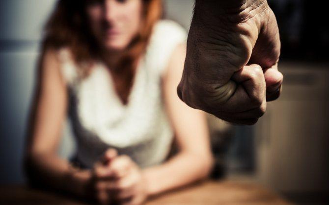 3 16 - Причины уйти от мужа: 7 сигналов, что вам пора развестись