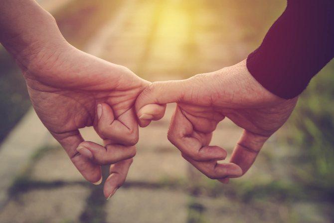 4 21 - Можно ли простить измену мужа, и стоит ли это делать
