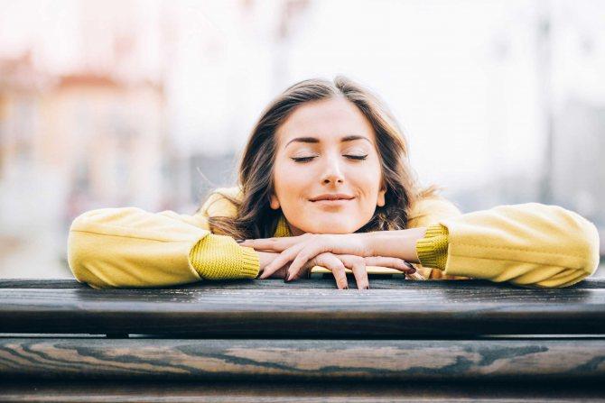 5 18 - Можно ли простить измену мужа, и стоит ли это делать