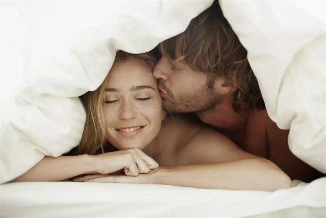5 - Любовь мужчины к замужней: 7 способов выбраться из любовного треугольника