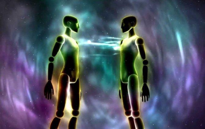 5 признаков того, что кто-то подпитывается вашей энергией