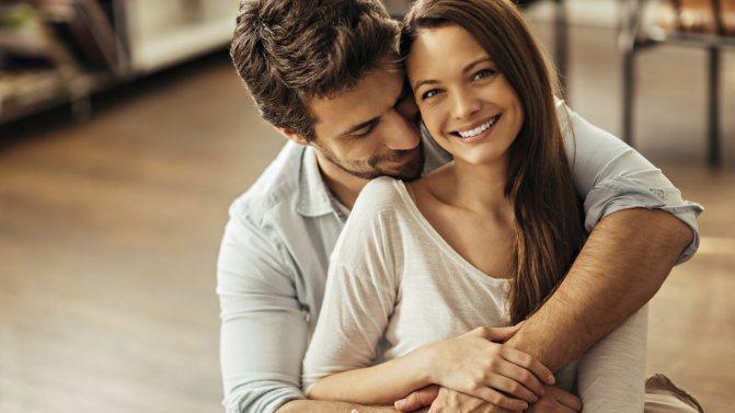 6 14 - Можно ли простить измену мужа, и стоит ли это делать