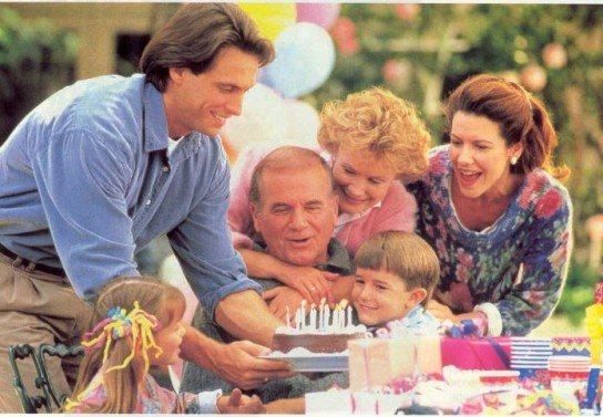 6 действенных советов, как сделать семью счастливой?