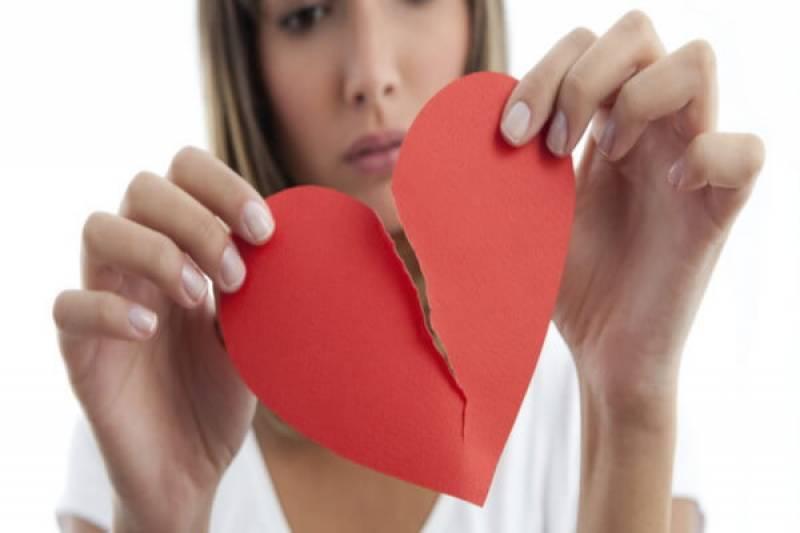 659b633c73fa75b9f907409caacd2cab XL - Как забыть женатого мужчину и начать новую жизнь: несколько шагов к счастью