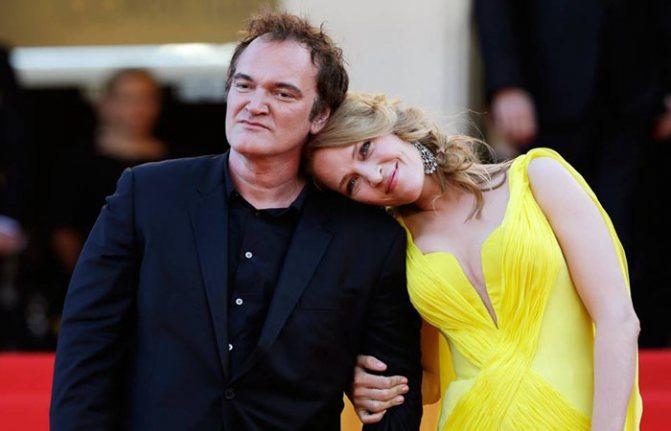 7 известных кинодуэтов: режиссёры и их любимые актеры