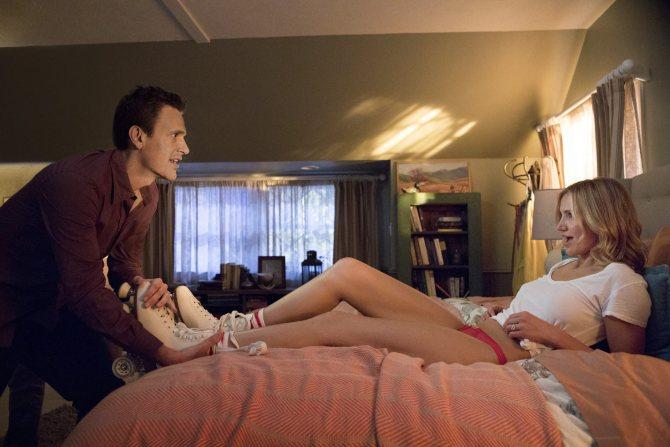 7 признаков того, что парень вас бросит после первого секса