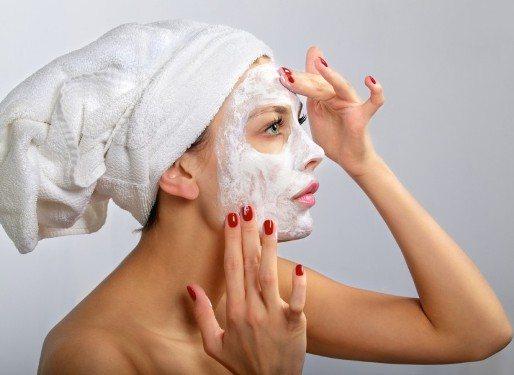 73783 53d44a0a677b053d44a0a677e7 - Как замаскировать морщины на лице