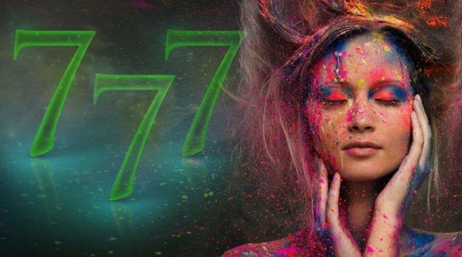 777-CHislo-haraktera Число 777 в нумерологии