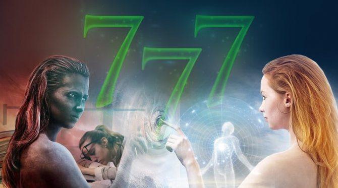 777-Pozitivnye-cherty Число 777 в нумерологии