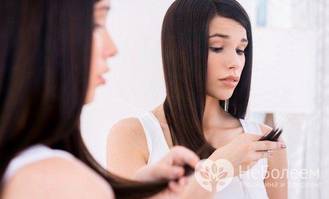 8 эффективных средств, которые помогут ускорить рост волос