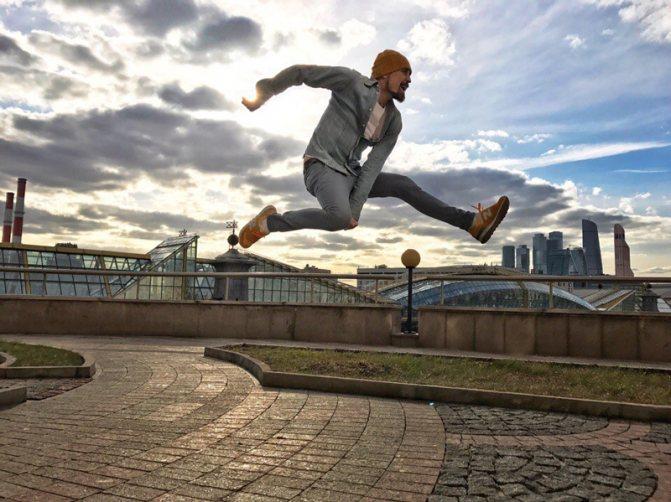 90 лучших фото Димы Билана всякого разного - молодого и нынешнего