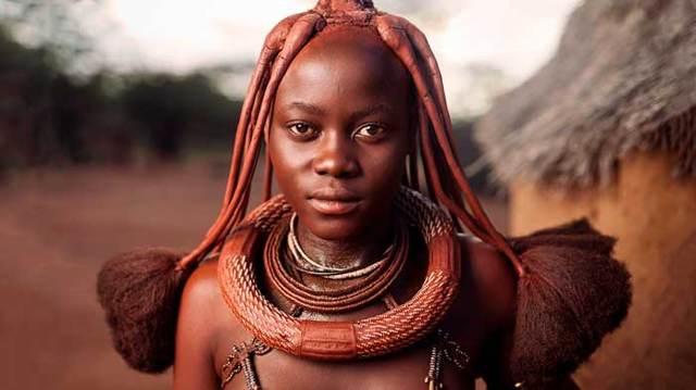 Африканские мужские прически: фото и примеры