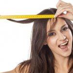 Активатор роста волос – рейтинг готовых продуктов и домашние рецепты