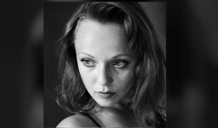Альбина Джанабаева до «ВИА Гры»