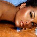 Альтернатива загару: танинг кожи