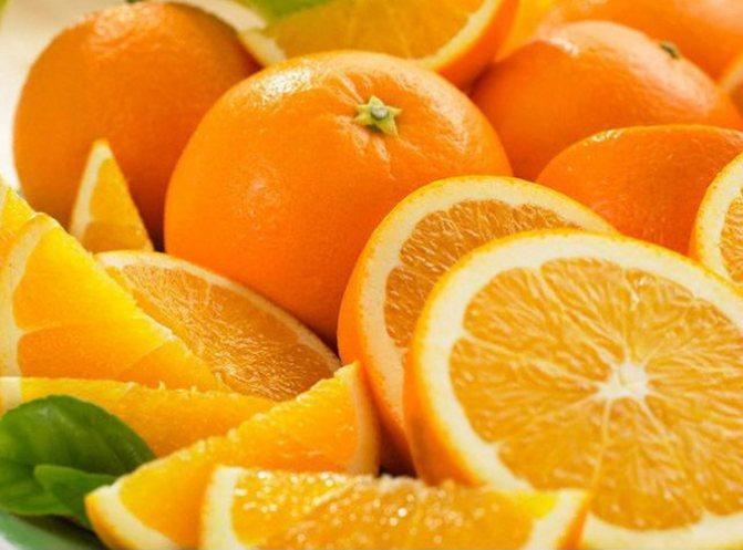 Апельсины. Польза и вред для здоровья женщины, мужчин, похудения, при диабете. Калорийность