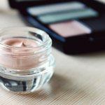База под макияж - зачем нужна, виды и отзывы