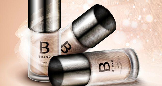 bbb - Как избавиться от черных точек за ночь