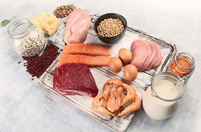 Противопоказания Безуглеводной Диеты. Безуглеводная диета: польза и вред для здоровья