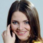 Биография и личная жизнь Елизаветы Боярской