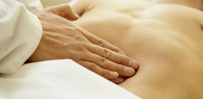 Благодаря восточной технике массажа повышается фертильность