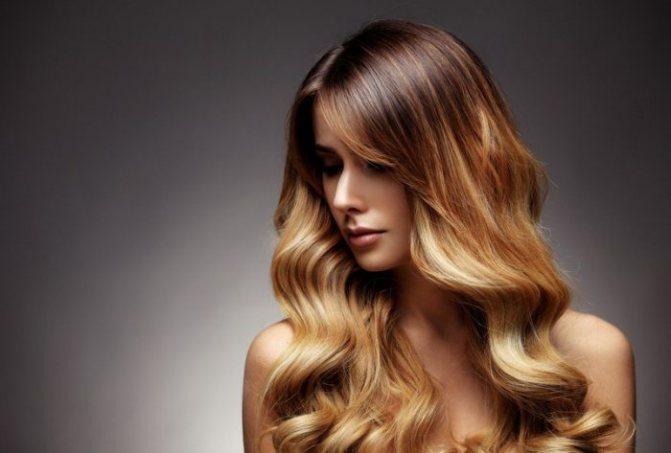 Благоприятные дни для окраски волос в августе 2020 года