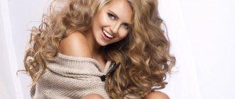 Благоприятные дни для стрижки и окрашивания волос на октябрь 2019