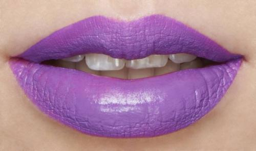 Блеск для губ виды. 14 видов блесков для губ