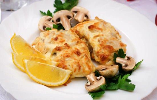 Филе трески: рецепты, особенности приготовления и отзывы | Рецепты из филе трески: лучшие способы приготовления диетических блюд из трески