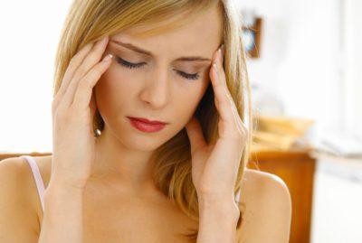 Почему болят на голове волосы