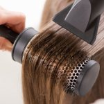 Брашинг для волос – что это такое, как выбрать нужную расческу?