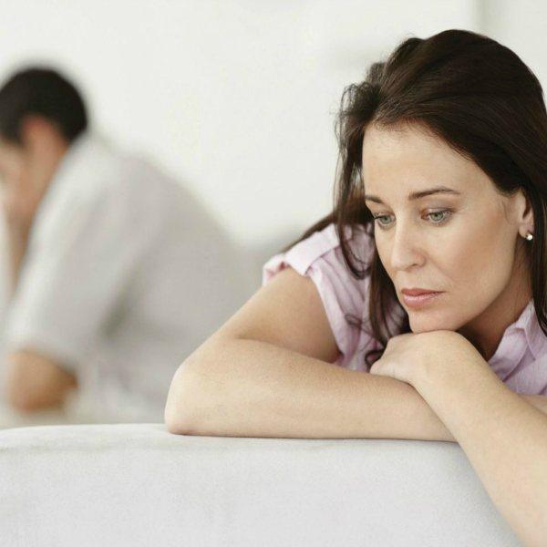 Чего мужчина никогда не простит женщине?