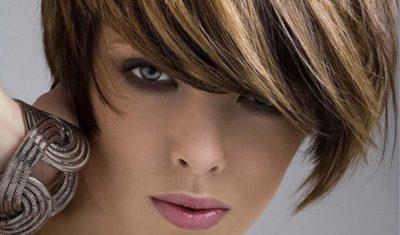 Чем и как покрасить волосы после мелирования, чтобы они выглядели красивыми и сохранили здоровье?