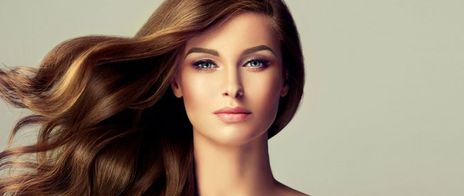 Чем отличается ботокс от ламинирования волос?