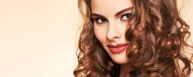 Чем отличается карвинг от биозавивки волос