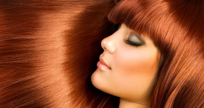 Чем отличается ламинирование от кератинового выпрямления волос
