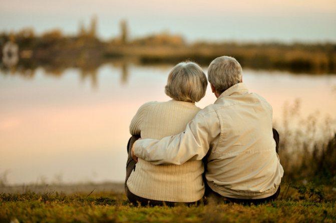 Чем отличается любовь от влюблённости, в чем разница?