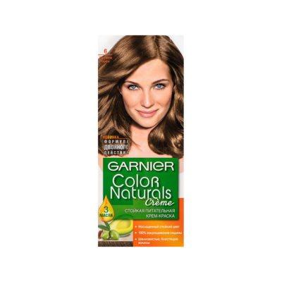 Чем тонировать волосы после мелирования – ТОП 5 лучших красок, шампуни, пенки, спреи, бальзамы, фото до и после и как подобрать цвет