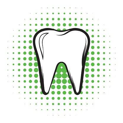 Чем звезды отбеливают зубы
