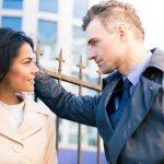 Что ценит в женщинах мужчина-Овен
