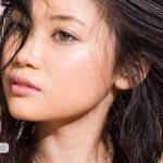 Что делать, если быстро жирнеют волосы: советы по лечению