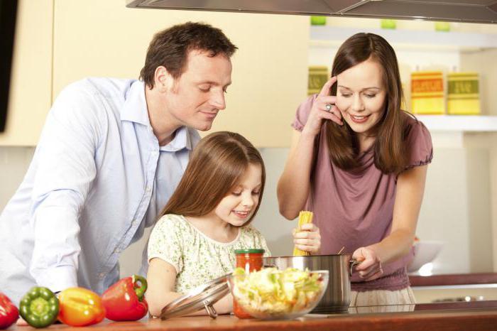 что делать если ребенок часто болеет простудой