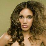 Что делать если волосы как солома
