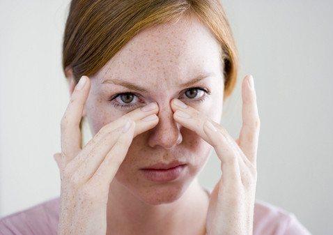 Что делать при гриппе? Ответ очевиден — как можно быстрее лечить симптомы.