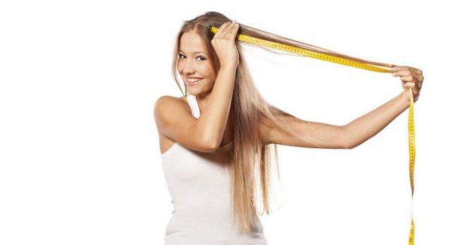 Что добавлять в шампунь от выпадения волос