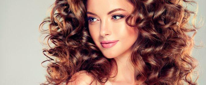Что лучше — карвинг или биозавивка волос